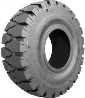 23x9-10 /6.50 NM-2 AMATOR pilnavidurė quick