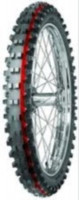 2.50-12 C-19 [37 M] TT (raudona juosta) (MOTO)