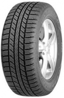 265/65R17 WRANGLER HP ALL WEATHER 112H FP