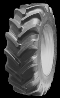 320/85R24 (12.4R24) MRL FARM SUPER 85 [122 A8/122 B] TL