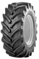 540/65R30 TM 800 HIGH SPEED [150 D/147 E] TL