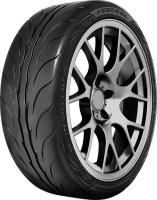 595 RS-PRO (Treadwear 200) 195/50 R15 summer