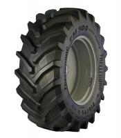 600/70R34 TM 900 HIGH POWER [160 D/157 E] TL