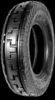 7.50-16 KABAT SRF-05 8PR TT