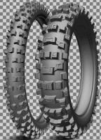80/100-21 AC10 [51 R] F TT (MOTO)