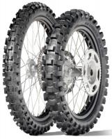 90/100-14 GEOMAX MX3S [49 M] R TT (MOTO)
