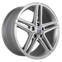 AC-515 Hyper Sil 005202 Mercedes Benz SLK/SLC (172 2011-2015)/
