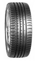 ACCELERA 165/40R17 72V PHI R (T) XL(20Array)