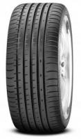 ACCELERA 275/40R18 103Y PHI 2 (T) XL(20Array)