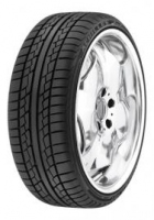 ACHILLES 215/40R18 89V WINTER 101 XL(2015)
