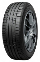 Advantage 195/50 R15 summer