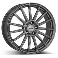 AEZ Steam graphite Volkswagen Touran (2015.09-)/