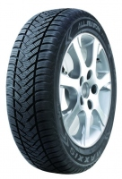 All Season AP2 155/70 R13 all-season
