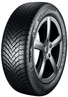 AllSeasonContact 185/65 R14 all-season