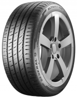 AltiMAX One S 195/50 R15 summer