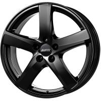 Alutec Freeze Black Toyota Verso (AR2, 2009-)/