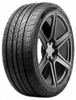 ANTARES 175/70R14 84T INGENS A1(2018)