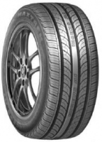 ANTARES 185/65R15 88H INGENS A1(2020)