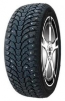 ANTARES 205/55R16 94T GRIP60 ICE XL dygl.(2019)