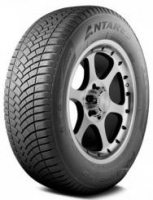 ANTARES 215/60R16 95H POLYMAX 4S(2018)