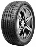 ANTARES 245/70R16 107S COMFORT A5(2019)