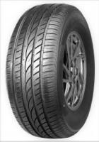 APLUS 275/40R20 106V A607 SUV XL(2017)