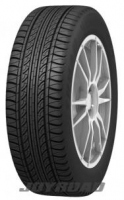 ARDENT/JOYROAD 215/75R15 101V HP RX3(20Array)