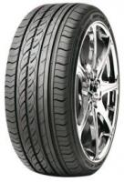 ARDENT/JOYROAD 235/45R17 97W SPORT RX6 XL(20Array)