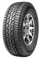 ARDENT/JOYROAD 285/75R16 122/119S RX706 SUV(20Array)