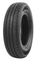 ATLAS 195/55R10C 98/96P GREEN VAN(2019)