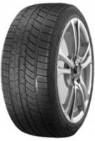 AUSTONE 165/70R14 85T SP901 XL(20Array)