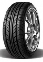 AUSTONE 205/55R16 94V SP7 XL(2017-20)