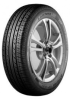 AUSTONE 205/55R16 94V SP801 XL(2017)