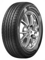 AUTOGREEN 205/60R16 92V SPORTCHASER-SC2(20Array)
