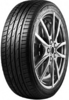 AUTOGREEN 245/45R18 100W SUPERSPORTCHASER-SSC5(2020)