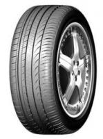 AUTOGRIP 225/50R17 98W GRIP2000 XL(20Array)