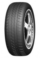 AUTOGRIP 245/40R18 97W P308PLUS XL(2017)