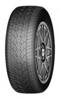 AUTOGRIP 265/45R20 108V GRIP900 XL(2017)