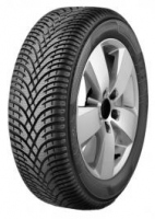 BFGOODRICH 205/55R16 91H G-FORCE WINTER2 GO(2019)