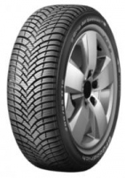 BFGOODRICH 205/55R16 91H G-GRIP ALL SEASON2 GO(2018-19)