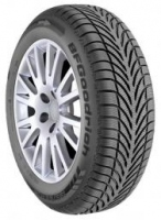 BFGOODRICH 205/55R16 91T G-FORCE WINTER GO(2012-13)