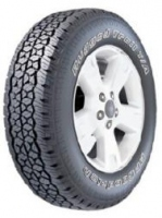 BFGOODRICH 265/65R17 110S RUGGED TRAIL T/A WL(2002)