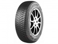Blizzak LM001 EVO 195/65 R15 winter
