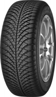 BluEarth-4S AW21 175/65 R14 all-season