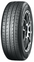 BluEarth-Es ES32 185/60 R14 summer