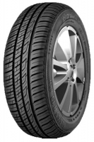 Brillantis 2 155/80 R13 summer