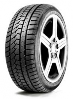 CACHLAND 185/60R15 84T CH-W2002 (Ovation)(2018)