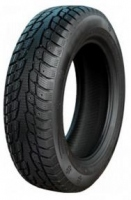 CACHLAND 195/65R15 91T CH-W2003 (Ovation)(2017)