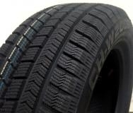 CACHLAND 195/65R15 91T CH-W2006 (Ovation)(2016)