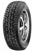 CACHLAND 225/75R16 115/112S CH-W7001 (Ovation)(2019)
